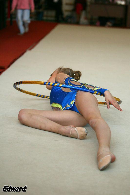 всех годов картинки гимнастки