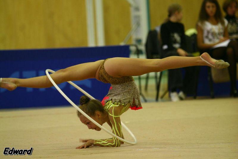 Порно фото девочек бальных танцев фото 230-761