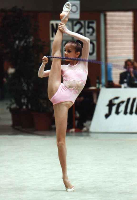 art-x-gimnastka